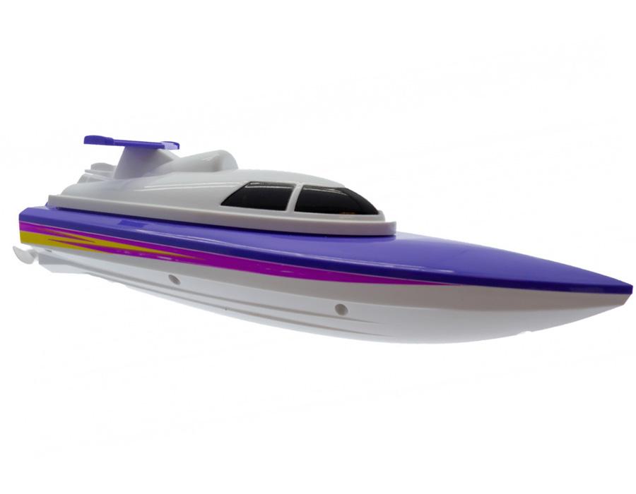 Radiostyrda båtar - G4P Pool Boat - RTR