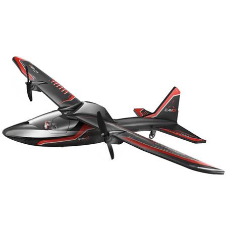 Radiostyrt flygplan - Silverlit 2.4G Peregrine Eye RTV - RTF