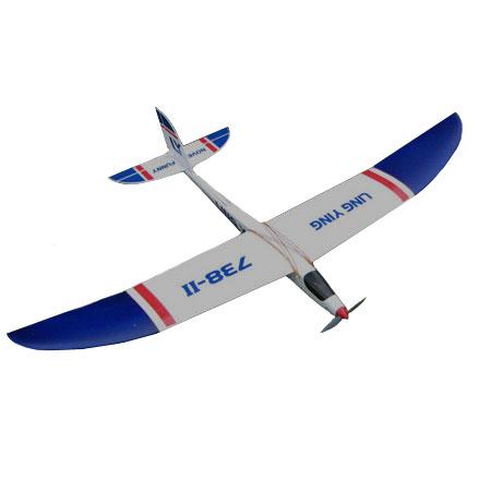 Flygplan - Soaring Eagle - RTF