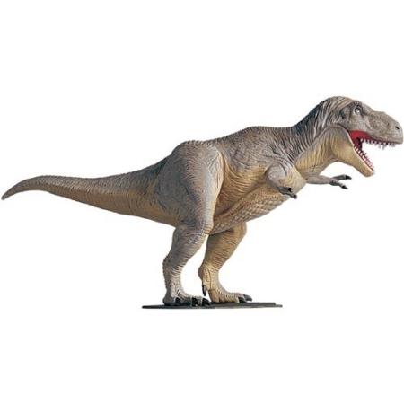 Tyrannosaurus Rex Large