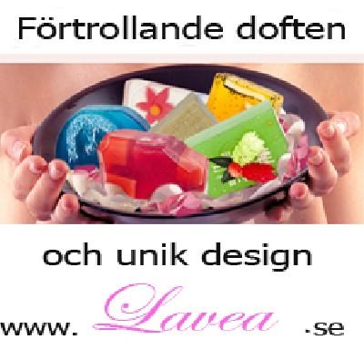 annonsera gratis annonser