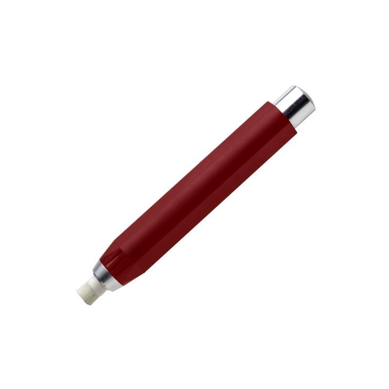 Byggmodell verktyg - Glass Fibre Brush 7 mm - ModelCraft