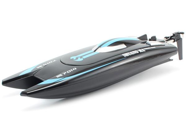 Radiostyrd båt - Cata Marin - 2,4Ghz - RTR